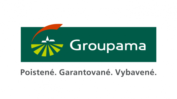 Poisťovna Groupama